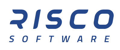 riscosoftware