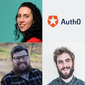 auth0-workshop